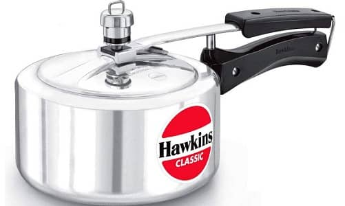 Top 10 Best Pressure Cooker 2 Litre In India 2021 – Reviews